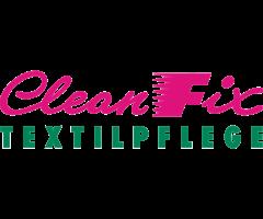 Cleanfix Textilpflege