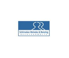 Anwaltskanzlei Schirneker-Reineke & Rensing