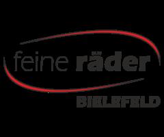 feine räder GmbH