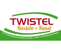 Twistel GmbH Bastel und Kunstbedarf