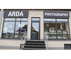 ARDA Photography