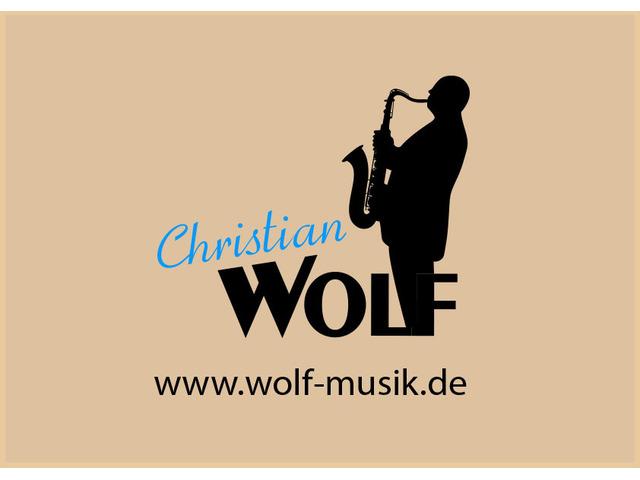 Musikinstrumente, Zubehör und Werkstatt
