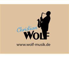 Werkstatt für Musikinstrumente und Musikelektronik