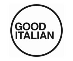 GOOD ITALIAN - Wir liefern Qualität