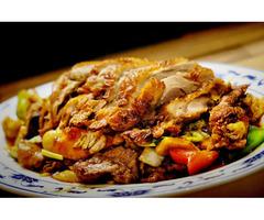 Restaurant ChangLe
