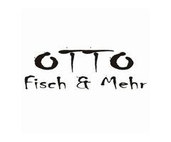 OTTO Fisch & Mehr