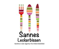 Sannes Leckerbissen.....Grünkohltopf zum abholen in der Mittagszeit  für  5 €