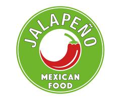 Jalapeño Restaurant & Bar