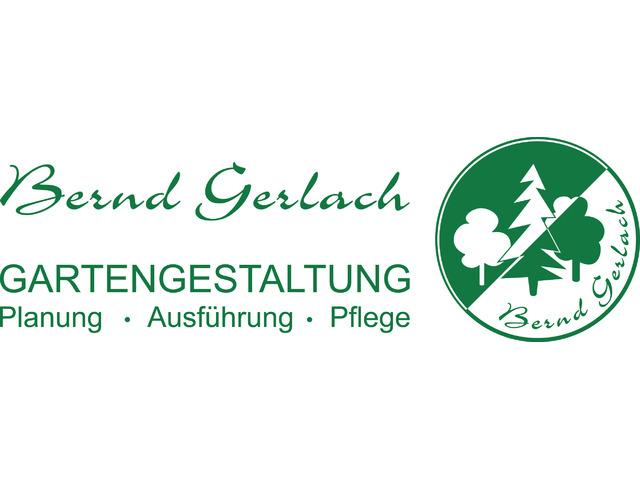 Garten- und Landschaftsgärtner/-in