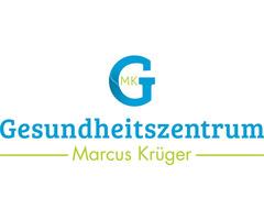 Gesundheitszentrum Marcus Krüger in Quelle