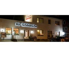 Restaurant Alt-Schildesche