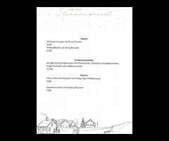 Hotel Restaurant Oberwittler