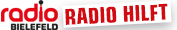 Radio Bielefeld Hilft